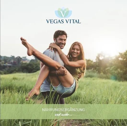 Vegas Vital